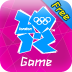2012伦敦奥运会 London2012-Official Game