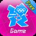 2012伦敦奥运会 London2012-Official Game