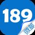 189邮箱 V6.0.0