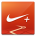 耐克跑步器 Nike+ Running
