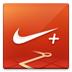耐克跑步器 Nike+ Running V2.7.1