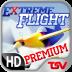 急速飞行汉化版 Extreme Flight HD