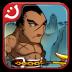 三国志塔防2 Three Kingdoms Defense 2 V1.0.7