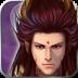 仙剑Q侠传-icon