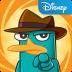 鸭嘴兽泰瑞在哪里? Where's My Perry? V1.5.0