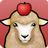 羊感到羞恥 Sheep Spongy