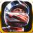 指尖赛车2 Draw Race 2