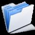 Basic文件管理器