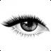 眼保健操-icon