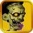 世界僵尸奔跑联赛 World League Zombies Run