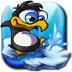 冰块切割 Slice Ice! V2.4.5