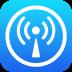 WiFi伴侣 V5.3.9