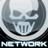 幽灵行动:未来战士伴侣应用 Ghost Recon Network