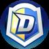 D令牌 DNSPod Token V1.0.4