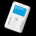 手机遥控器 V5.0