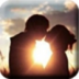 情侣铃声 V1.1.0