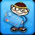 卡小二信用卡助手-icon