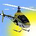 模拟遥控直升机 Absolute RC Heli Sim
