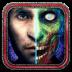 变脸僵尸 zombiebooth V4.41