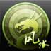 龙易风水-icon