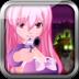 僵尸萝莉 Zombies Loli V1.0
