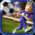 伦敦足球先锋 Striker Soccer London V1.5.2