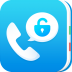 和通讯录 V4.1.0