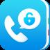 和通讯录 V5.8.5