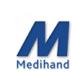 掌上医讯 Pad版 Medihand for Pad