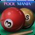 疯狂台球 Pool Mania