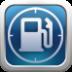 高德加油 AAC GAS V1.0.54.20120827