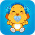 亲宝儿歌0-6岁 V3.0.8