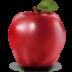 水果连连看-icon