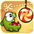 割绳子 Cut the Rope V2.5.5