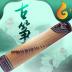 古筝-icon