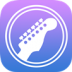 酷电吉他-icon