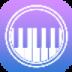 酷键盘-icon