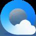 QQ瀏覽器 V11.0.8.8512