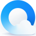 QQ瀏覽器 V9.7.1.5320