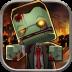 迷你英雄 Call of Mini: Zombies-icon