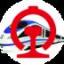 火车订票系统
