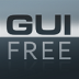 图像性能测试软件GUI Free Basemark GUI Free