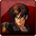 拳皇98(對戰版)