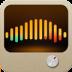 路况电台 V2.0.1.4