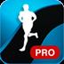 跑步記錄器工具漢化版 runtastic PRO