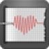 心率测量(Cardiograph)