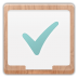 棉花任务签 SomTodo V2.2.0.3