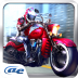 3D摩托 AE 3D Moto-icon