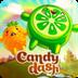 糖果冲击 Candy Dash V3.3