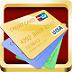 团800信用卡优惠